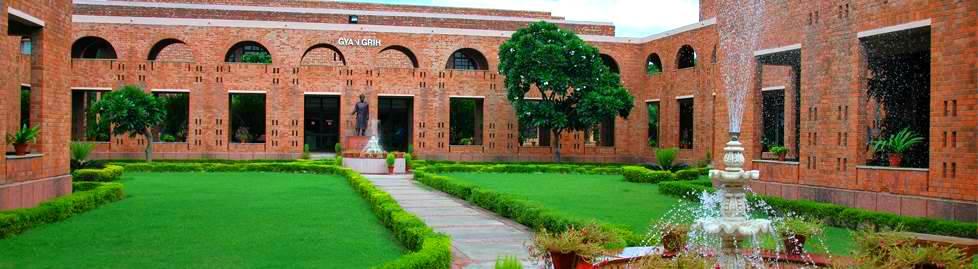 Management Development Institute Mdi Gurgaon Pagalguy