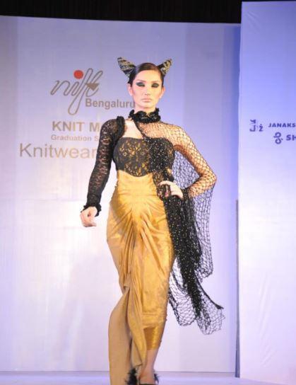 National Institute Of Fashion Technology Nift Bangalore Pagalguy