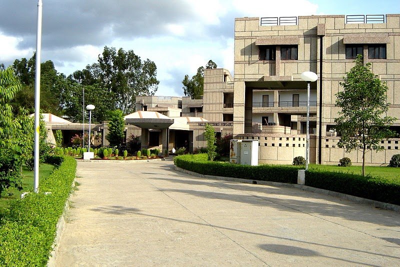Indian Institute Of Technology Kanpur Pagalguy