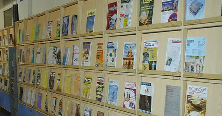 Bharati Vidyapeeth University Bvu Pune Pagalguy