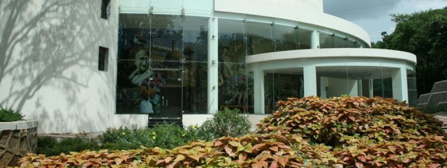 Tata Institute Of Social Sciences Tiss Mumbai Pagalguy