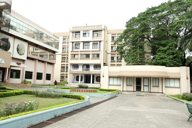 Xavier Labour Relations Institute Xlri Jamshedpur Pagalguy