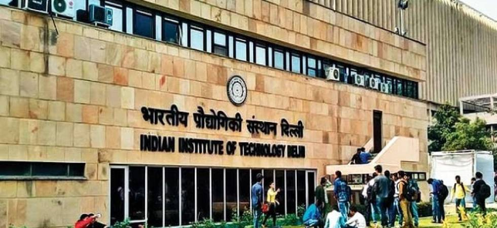 IIT Delhi (IITD) - Admisson, Courses, Cut Off and Placements
