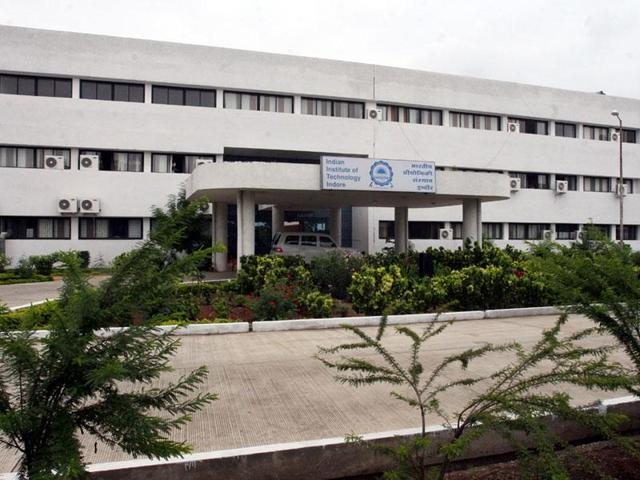 IIT Indore (IITI) - Admisson, Courses, Cut Off and Placements