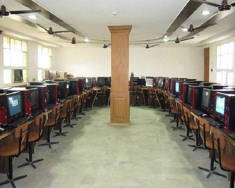 Mahaveer Institute Of Engineering Technology Miet Meerut Pagalguy