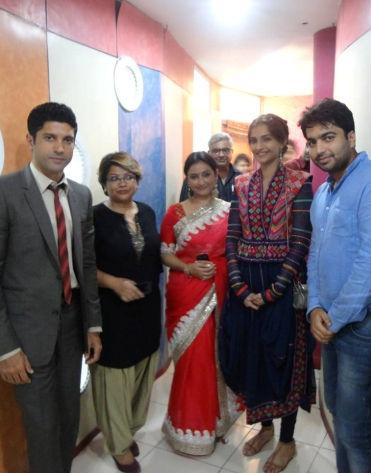 Indian Institute Of Fashion Design Iifd Chandigarh Pagalguy