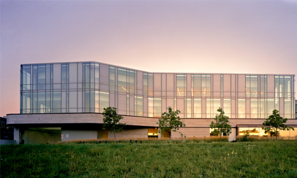 schulich school of business york university  toronto