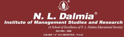 NL Dalmia Institute of Management Studies and Research