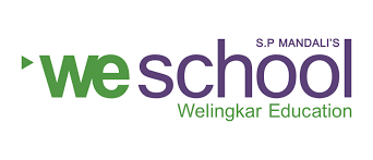 Prin. L.N.Welingkar Institute of Management Studies & Research (WeSchool)