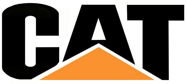 CAT Exam