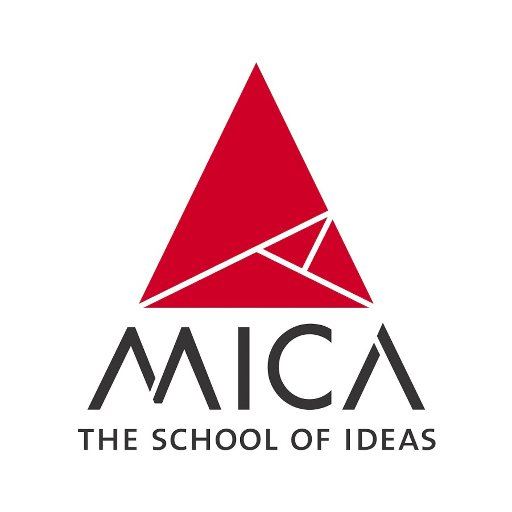 MICA Summer Placement Report - PaGaLGuY