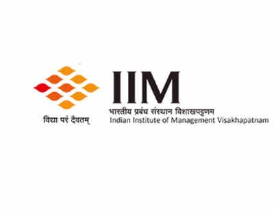 IIM Visakhapatnam Recruitment 2019 | Apply for Faculty