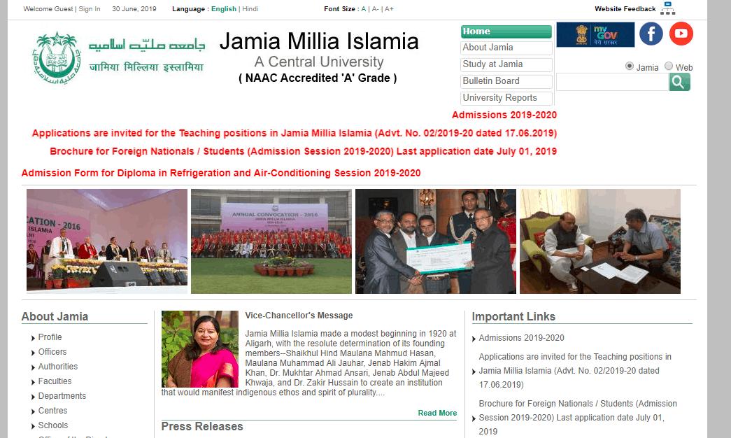 Islamilainen dating Website