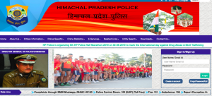 HP Police Constable Admit Card 2019 | Download at hppolice gov in