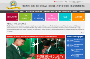 ICSE and ISC Compartment Result 2019 Announced: Steps to Check