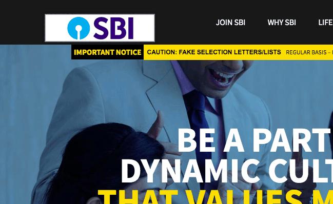 SBI PO Mains Result 2019