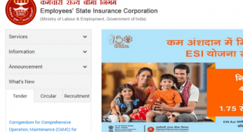 LIC HFL Admit Card 2019 Released for Assistant Manager and