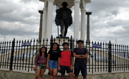 IIT Gandhinagar 2