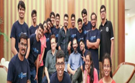 IIT Gandhinagar 7