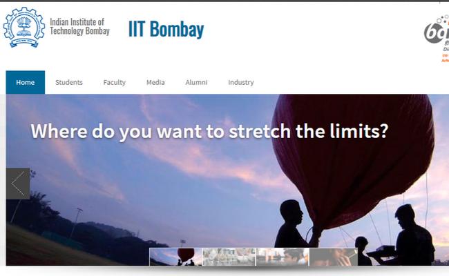 IIT M. Tech Courses Fee Hike