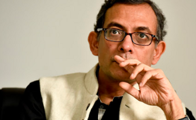 Abhijit Banerjee Among Three Other Laureates to Receive 2019 Economics Nobel Prize