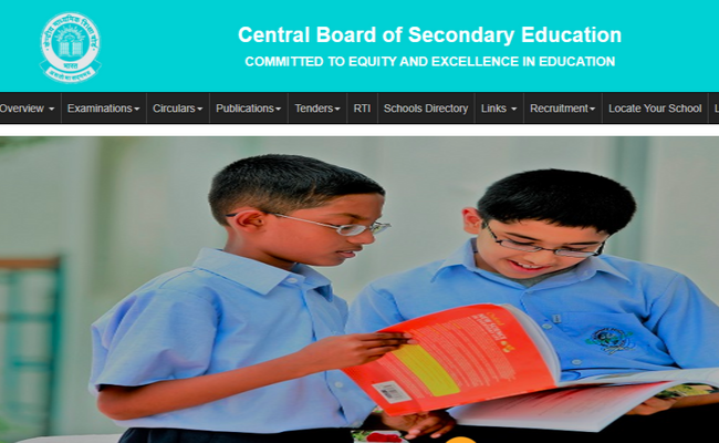 CBSE 2020 Class 10th English Language and Literature Marking Scheme