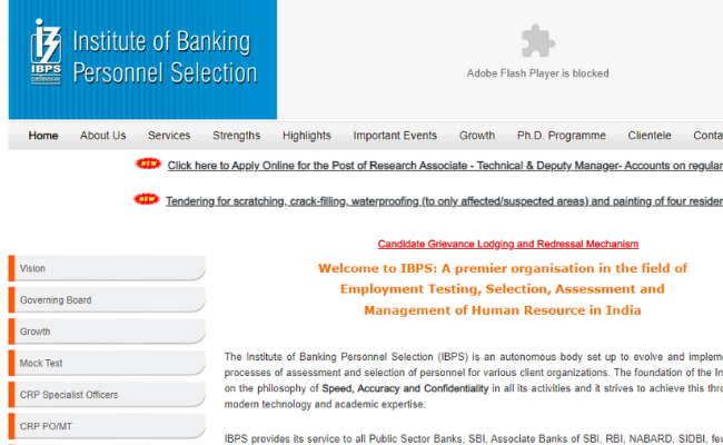 IBPS RRB Office Assistant Main 2019 Exam Analysis