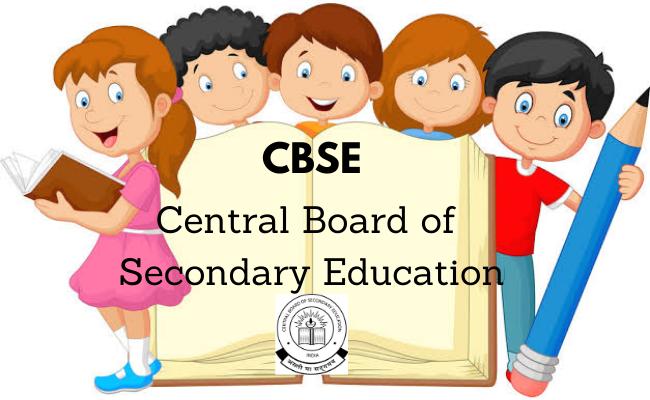 CBSE Class 10 and 12 Exam Date