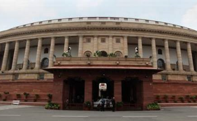Common National body to be a part of State Education Boards