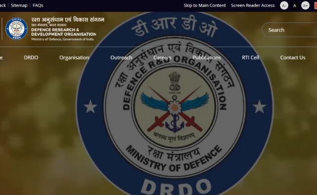 DRDO CEPTAM Answer Key 2019
