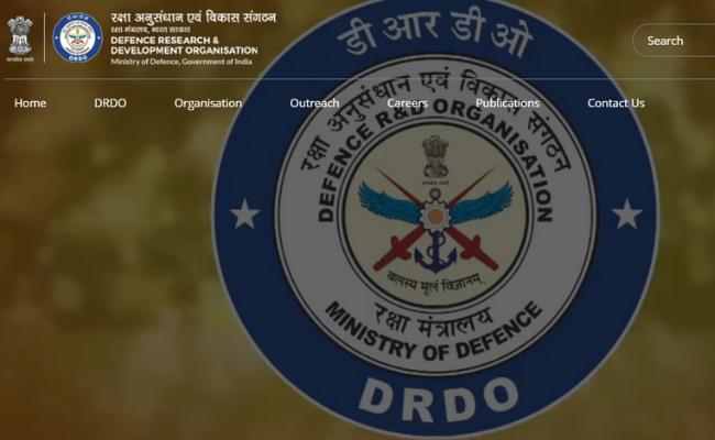 DRDO-DRDE Recruitment 2019