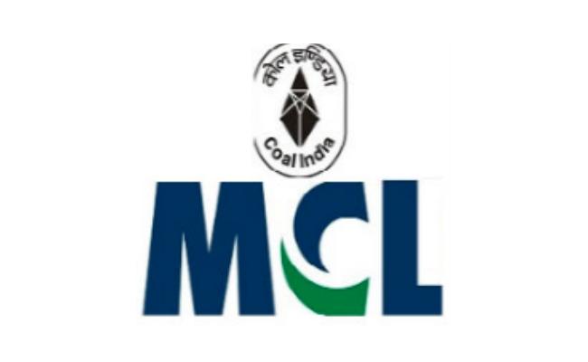 Mahanadi Coalfields Mining Sirdar Result 2019