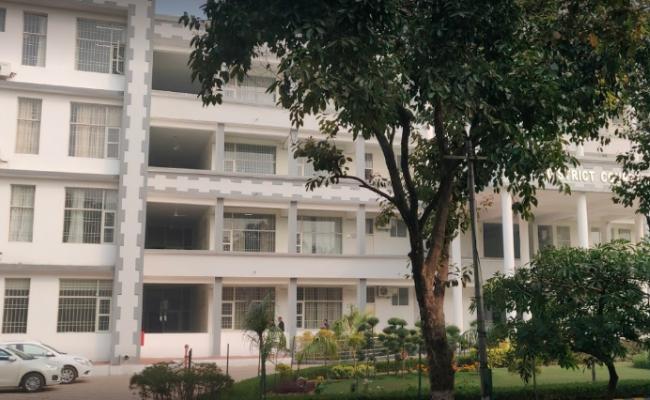Sonipat Haryana Recruitment 2019