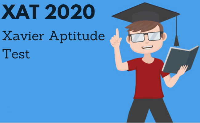 Things to Keep in Mind for XAT 2020