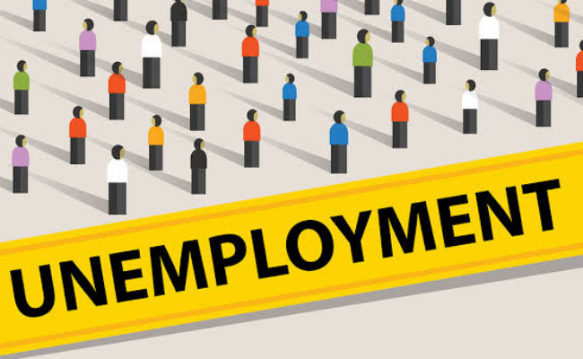 Unemployment Leads to Acceptance of Low Qualified Jobs for Youth