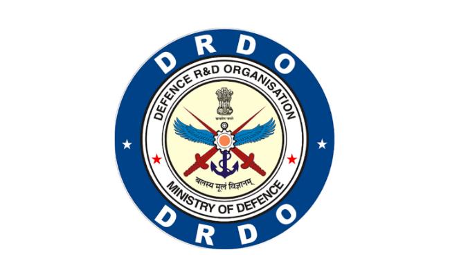 DRDO Multi-Tasking MTS Recruitment 2019