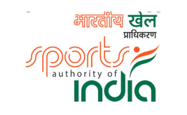 Sports Authority of India (SAI) Recruitment 2019