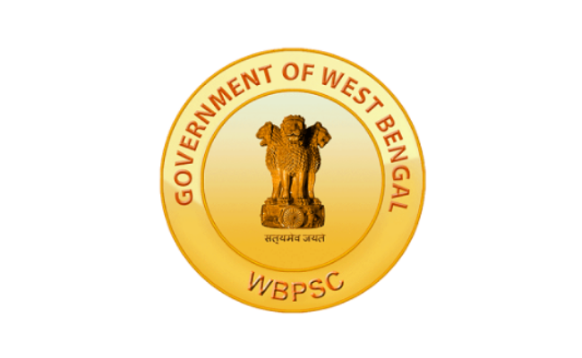 WBPSC IDO Admit Card 2019