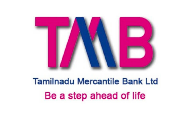 Tamil Nadu Mercantile Bank (TMB) Recruitment 2021